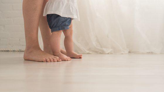 Fertility preservation in transgender people