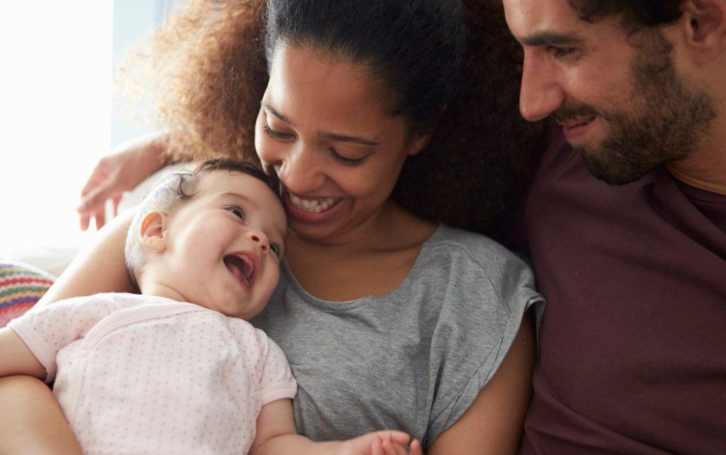 ¿Cómo podemos ser padres después de una vasectomía?