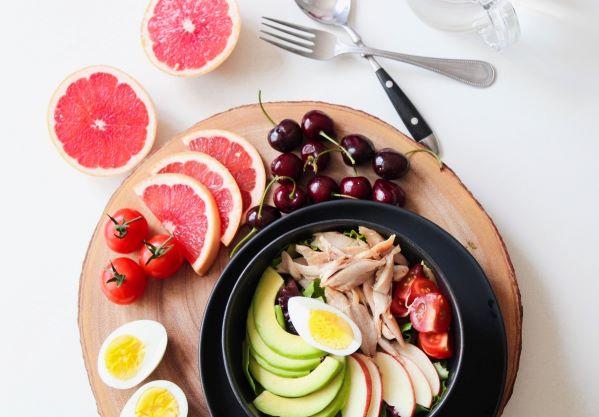 Ernährungsempfehlungen für die Fruchtbarkeit