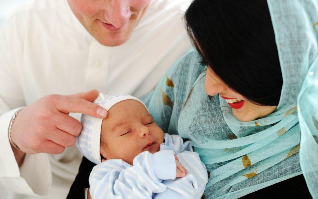 La procréation médicalement assistée dans l'Islam
