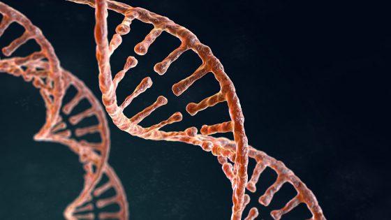 Indications du DPI / PGT-A: diagnostic génétique préimplantatoire