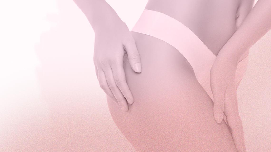 Cirugía íntima femenina, ¿estética o salud?