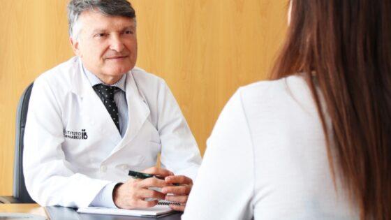 5 conseils lorsque vous allez à une clinique de fertilité