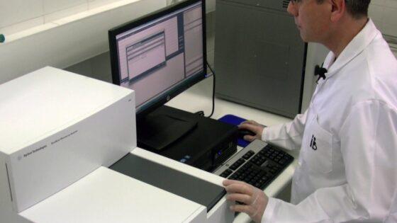 CCS (Comprehensive Chromosome Screening) et stérilité de cause inconnue