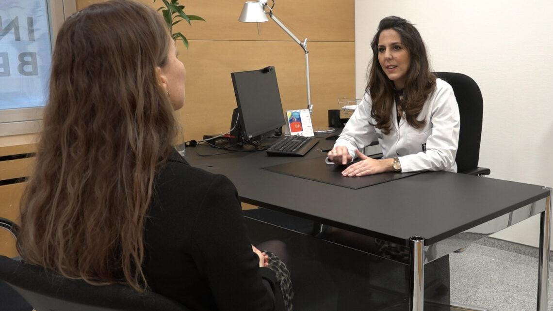 """Dismenorrea """"dolore mestruale"""": Sintomi, diagnosi e trattamento"""