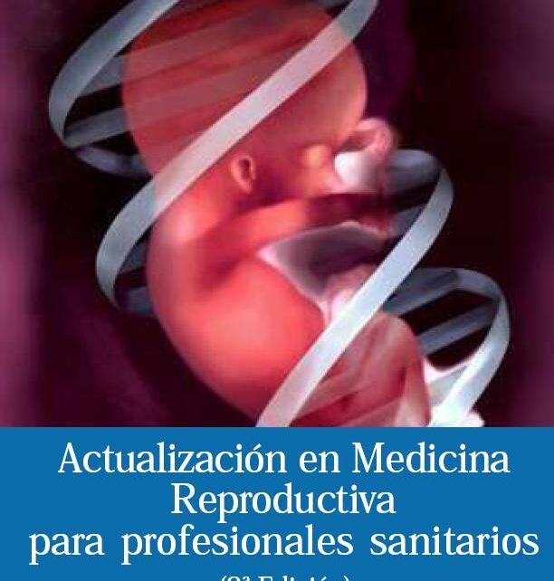 Redazione del Dr. Jorge Ten: Valutazione attuale della Diagnosi Genetica