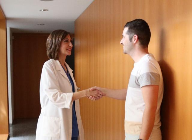 Sélection exhaustive du donneur de sperme et critères d'exclusion