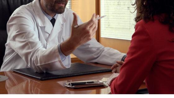 De nouveaux progrès pour le traitement des patientes à «faible réponse ovarienne»