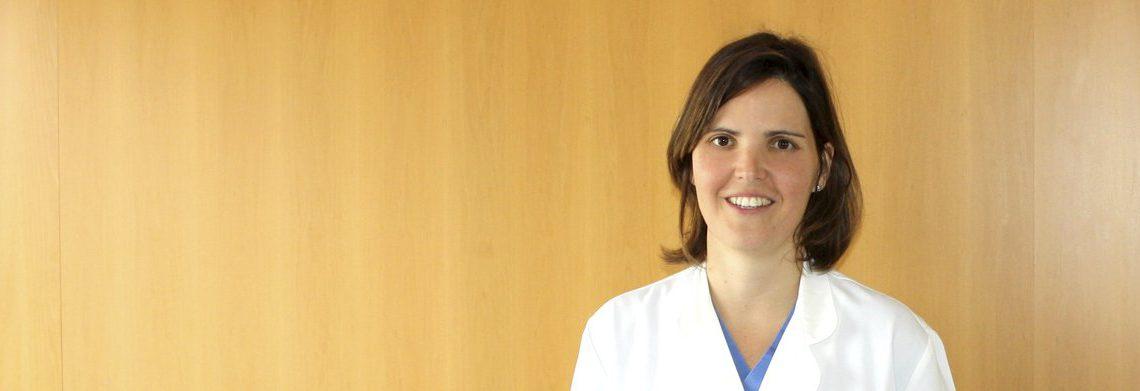 Dr Belén Lledó