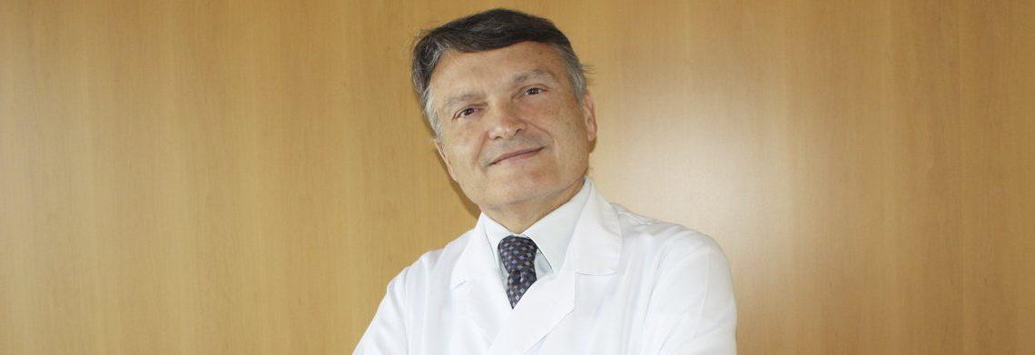 Dr Rafael Bernabeu