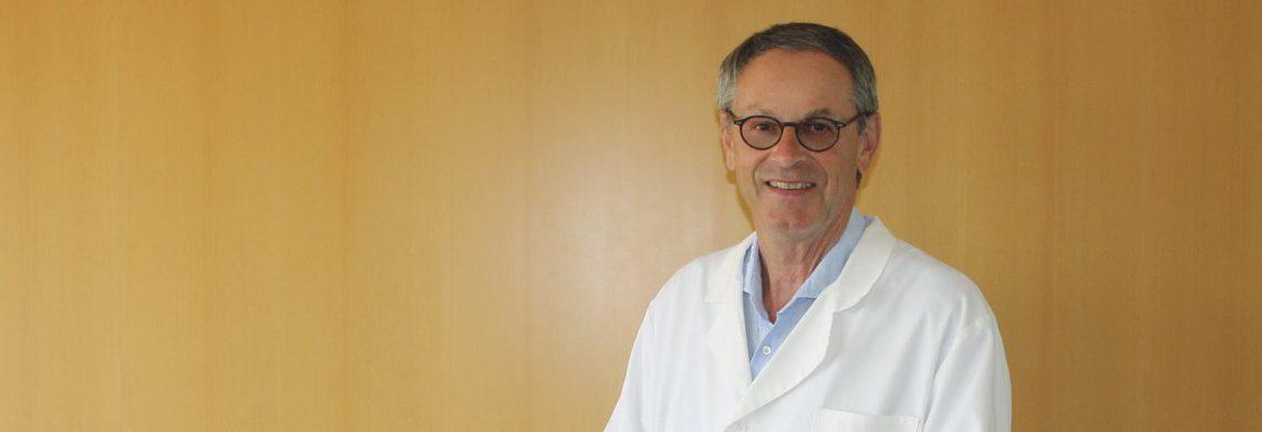 Dr Michael Scholtes