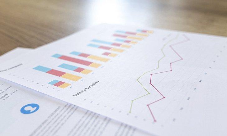 Estadísticas de éxito certificadas y auditadas