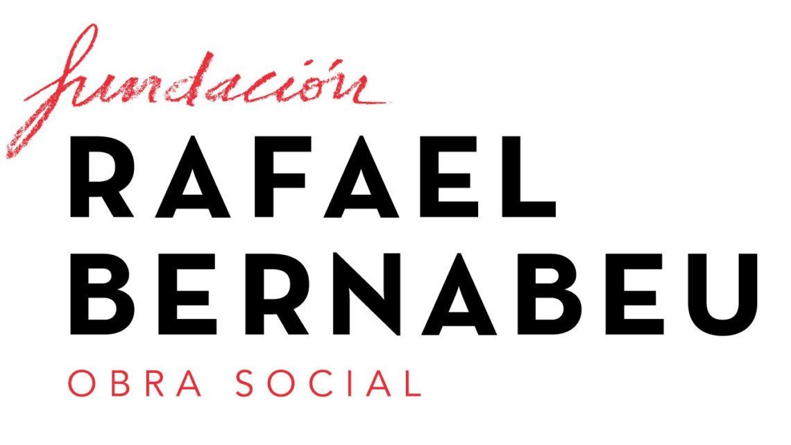 Annual summary of Rafael Bernabeu Charitable Foundation activities.