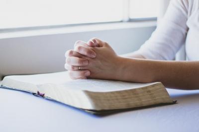 Reproductive Medicine for Jewish patients
