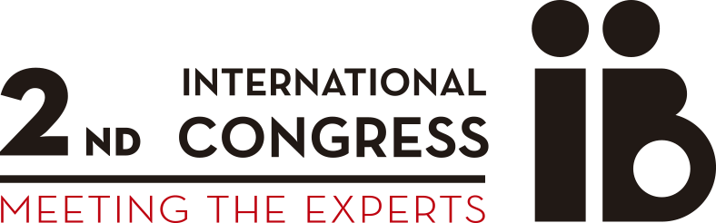 """""""Save the date"""": """"Meeting the Experts"""" 2nd Edition has already been scheduled."""
