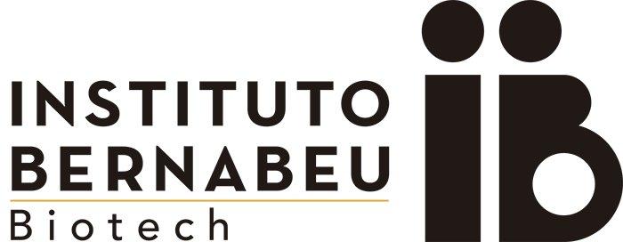 IB Biotech has a new webpage: www.ibbiotech.com