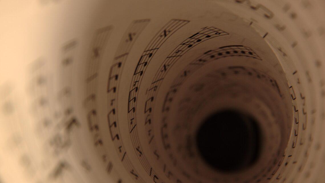 Efecto de la música como agente físico en el desarrollo embrionario