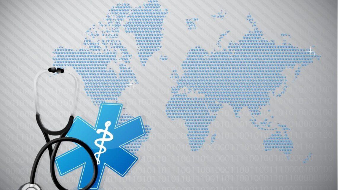 Istituto Bernabeu organizza le Giornate Pre-Congresso preliminari al 19º Congresso Nazionale degli Ospedali e Gestione Sanitaria