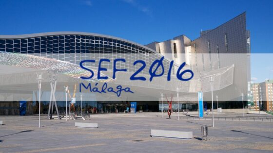 IB will take 17 new lines of scientific progress to the Spanish Fertility Society's National Congress.