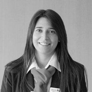 Brenda Picó