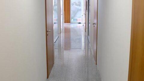 _imagenes-clinica-instituto-bernabeu-cartagena