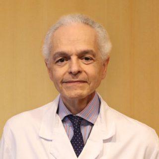 Dr. Fermín Rodríguez