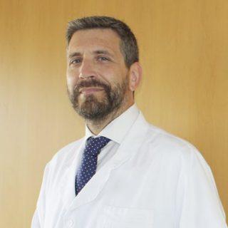 Dr Joaquín Llácer