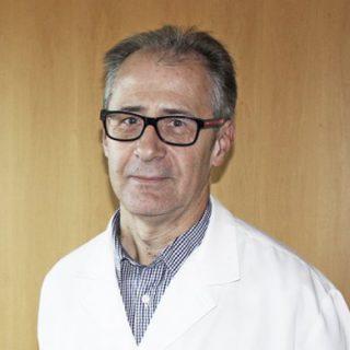 Dr. Miguel Hernández