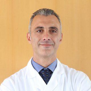 Dr Paolo Cirillo