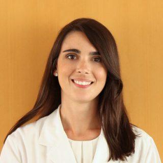 Dra Alicia Herencia