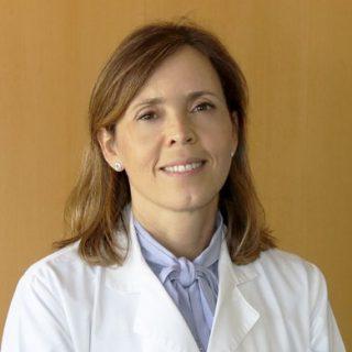 Dr Carmen Martín-Ondarza