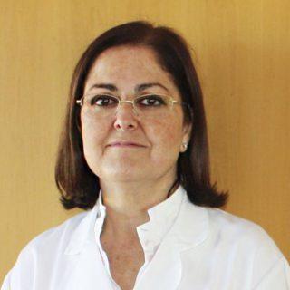 Dr Pino Navarro