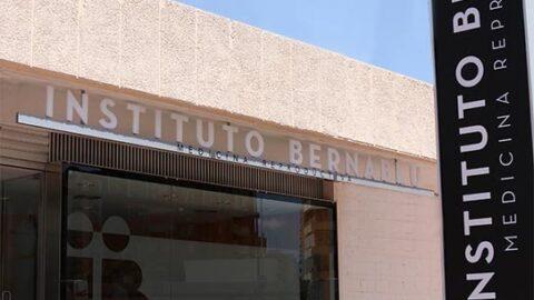 imagenes-instalaciones-ib-benidorm