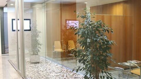 _imagenes-instalaciones-ib_1-cartagena
