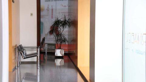 imagenes-instalaciones-ib_6-elche