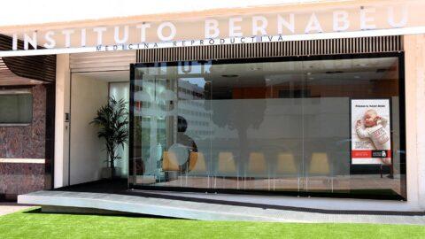 imagenes-instalaciones-instituto-bernabeu-benidorm