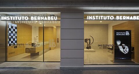 imagenes-instalaciones-instituto-bernabeu-madrid