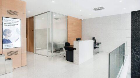 imagenes-instalaciones-instituto-bernabeu-palma-de_2-mallorca