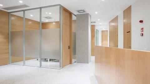 imagenes-instalaciones-instituto-bernabeu-palma-de_9-mallorca