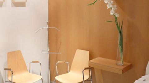 _imagenes-instalaciones-instituto-bernabeu_1-cartagena