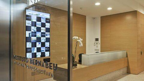 imagenes-instalaciones-instituto-bernabeu_2-madrid