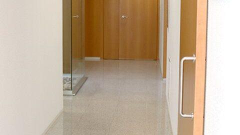 imagenes-instalaciones-instituto-bernabeu_6-cartagena