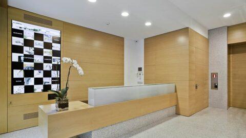 imagenes-instalaciones-instituto-bernabeu_6-madrid