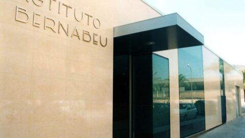 _imagenes-instituto-bernabeu-cartagena