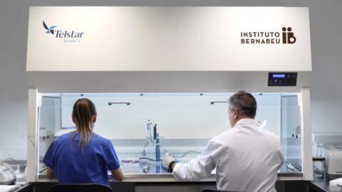 imagenes-laboratorio-genetica-ibbiotech-instituto-bernabeu-alicante