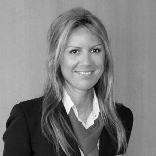 Lara Giménez