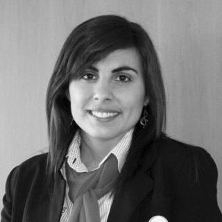 Marina Sánchez