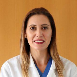 Paqui Lozano