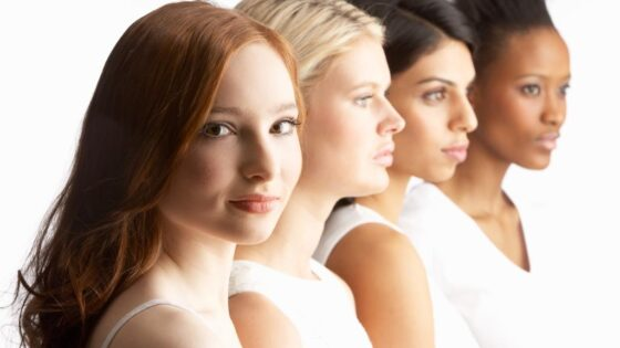 Womens health in the world: situation and challenges
