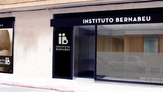 Das Instituto Bernabeu weiht seine fünfte Klinik für Assistierte Reproduktion ein